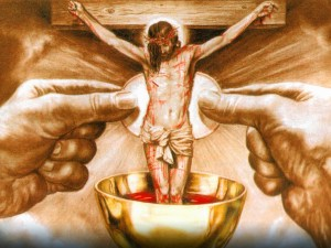 Mass-eucharist-sacrifice